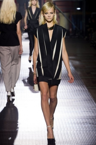 Lanvin-Spring-2013-Collection-20
