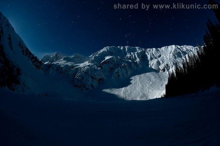 http://3.bp.blogspot.com/-reU3pDi8Lkc/TXlrhg-9b8I/AAAAAAAAQz4/5KOJDD0Vd1w/s1600/winter_43.jpg