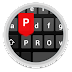 Jelly Bean Keyboard 4.3 PRO APK 1.0.2