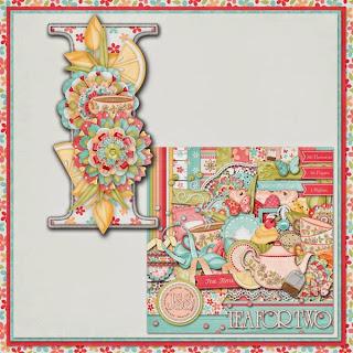 http://3.bp.blogspot.com/-reXLYWs4bjI/U08p_pcr4JI/AAAAAAAAhm4/SUiobMwA5es/s320/Freebie+Tea+For+Two+I.jpg