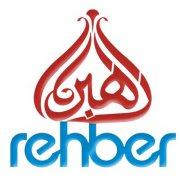 REGBER TV Canlı izle