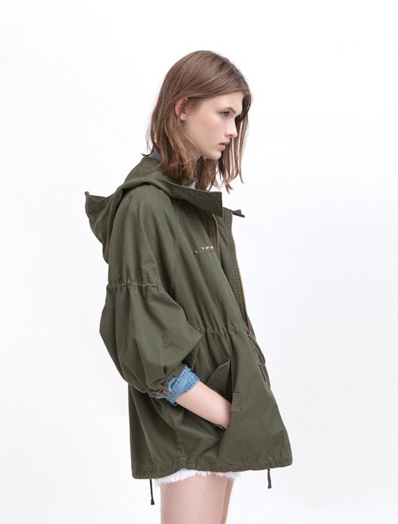 Tea Shopping Zara Fashion Weekend 5 Inspiration At vanB04