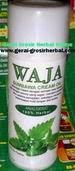 Hadiah Langsung 1 Botol WAJA Sumbawa Cream Oil Minimal Belanja Rp300.000