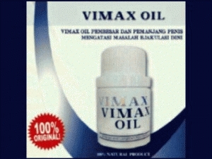 harga kaki lima kualitas bintang lima vimax oil