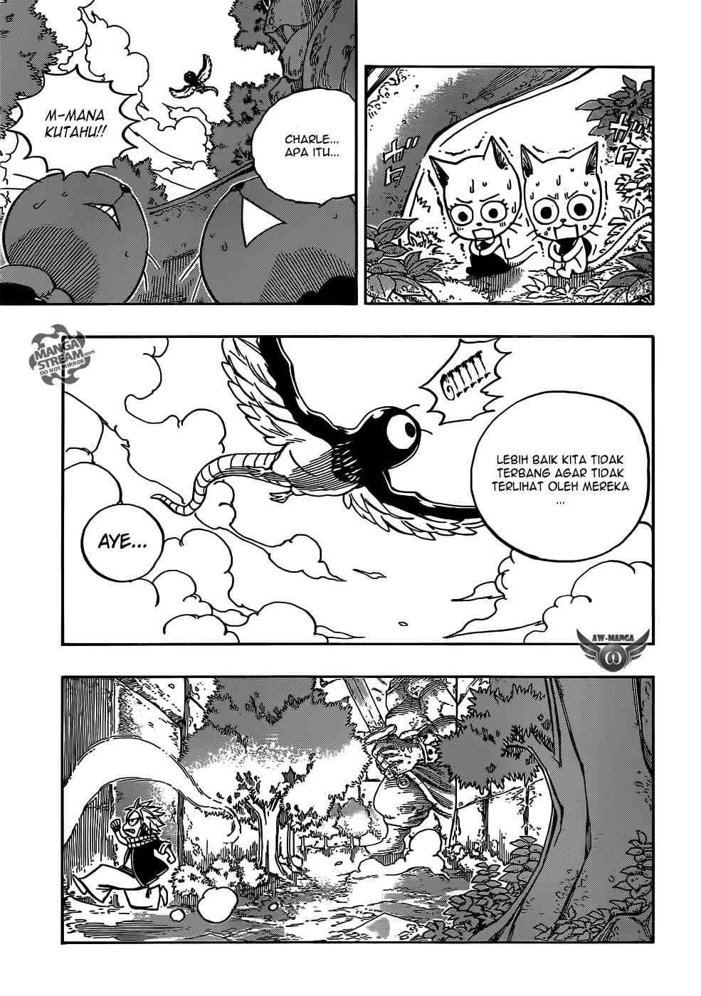 Dilarang COPAS - situs resmi www.mangacanblog.com - Komik fairy tail 348 - kemunculan iblis 349 Indonesia fairy tail 348 - kemunculan iblis Terbaru 6|Baca Manga Komik Indonesia|Mangacan