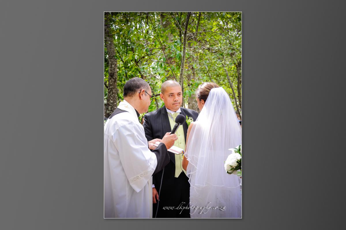 DK Photography DVD+slideshow-092 Cleo & Heinrich's Wedding in D'Aria, Durbanville  Cape Town Wedding photographer