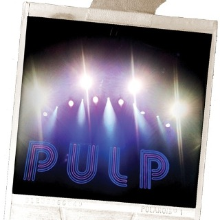 Pulp – After You Lyrics | Letras | Lirik | Tekst | Text | Testo | Paroles - Source: emp3musicdownload.blogspot.com