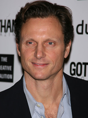 Tony Goldwyn actores de tv