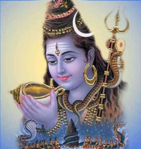 Image result for shivratri