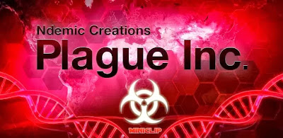 Plague Inc.v1.5.0.3 Trucos (Totalmente Desbloqueado +Billing)-mod-modificado-hack-truco-trucos-cheast-trainer- hack-android-Torrejoncillo