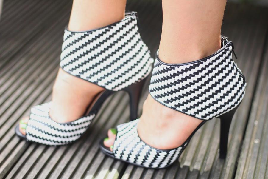 myberlinfashion high heels style