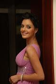 Kristina akheeva new glam pics-thumbnail-24