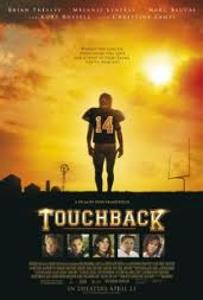 Touchback [DVDRip][Esp Lat][FS-BS]
