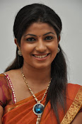 Geethanjali photos at Eluka Mazaka logo-thumbnail-13