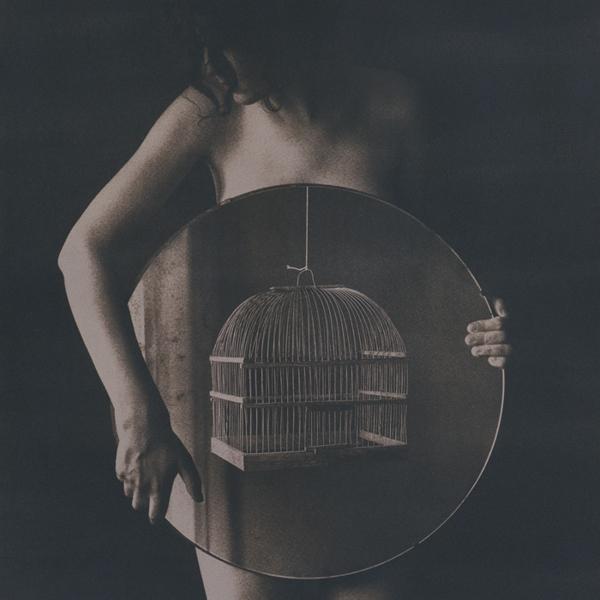 ©Anton Senkov - Seven Deadly Sins