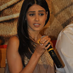 Genelia D'Souza Sexy At The Film 'Tere Naal Love Ho Gaya' Music Launch