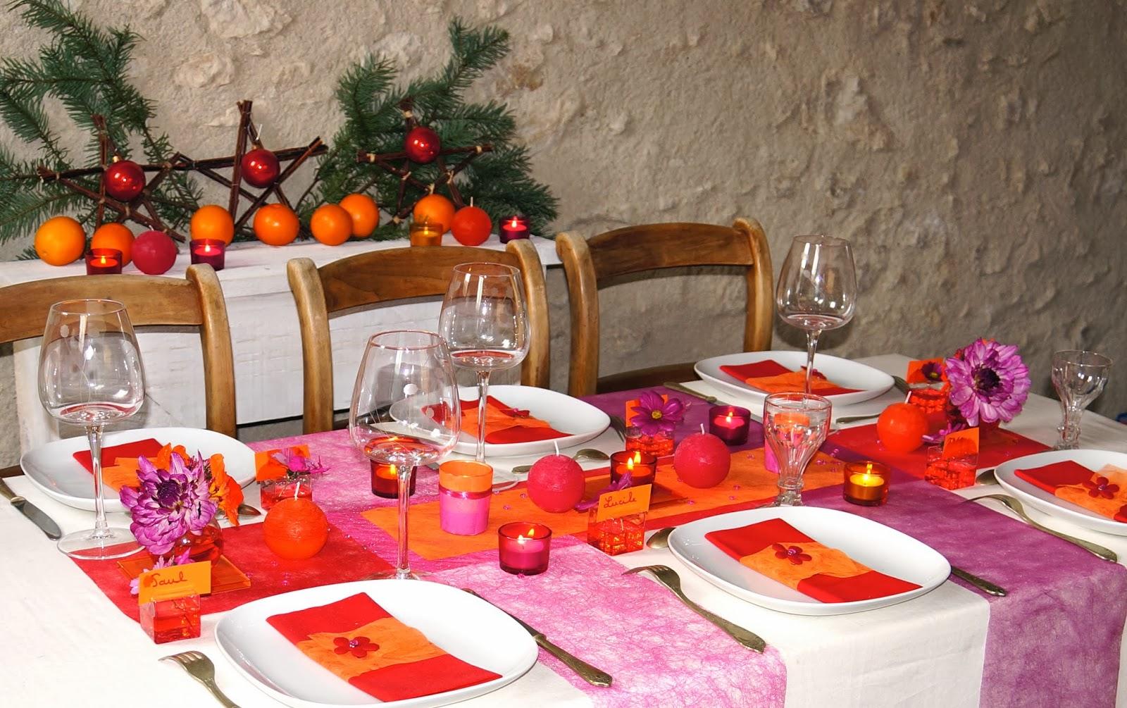 #BB5110 Ma Boutique Déco Table Décoration De Table: Décorations  5875 decoration de noel jardiland 2015 1600x1005 px @ aertt.com