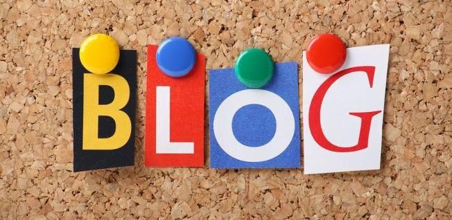 Tutorial blog - tudo o que você precisa saber para criar um blog de sucesso