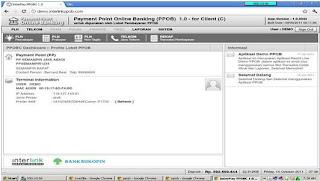 aplikasi ppob interlink