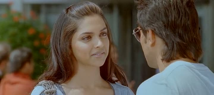 Watch Online Love Aaj Kal 2009 Full Movie Free Download