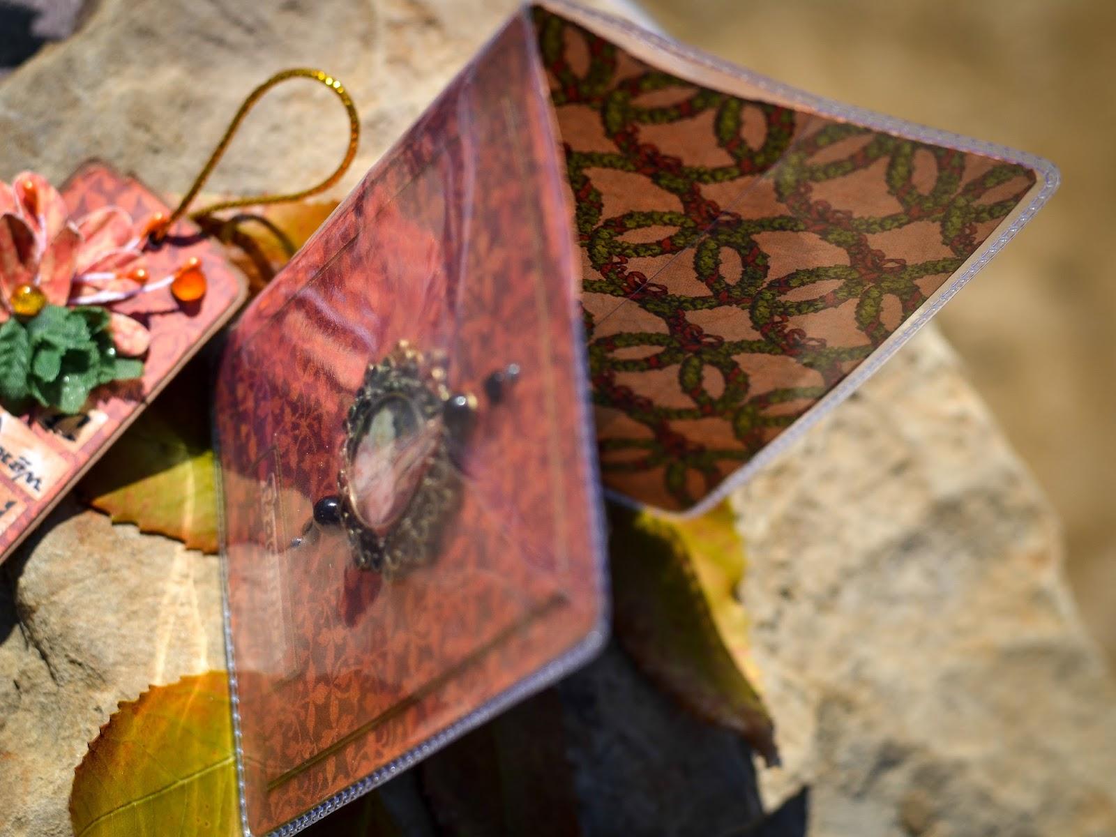 Подарки сувениры ручной работы 98