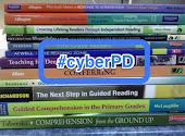 #cyberPD