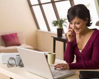 7 Kebiasaan Baik yang Harus Dilakukan untuk Jadi Wanita Sukses