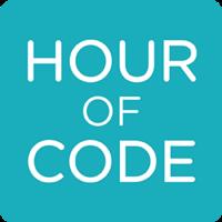 https://hourofcode.com