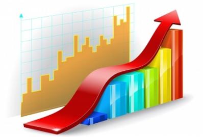 Рыночная стоимость акций – 8 факторов, влияющих на ценообразование