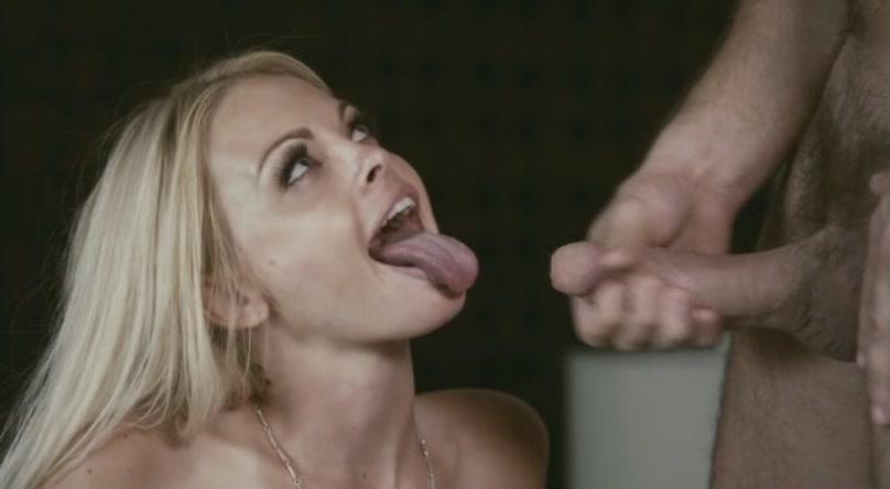 Riley Smith Teen Porno