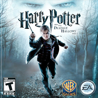 Harry+Potter+And+The+Deathly+Hallows+Part+1+download+free Download Harry Potter And The Deathly Hallows Part 1 PC Full Free
