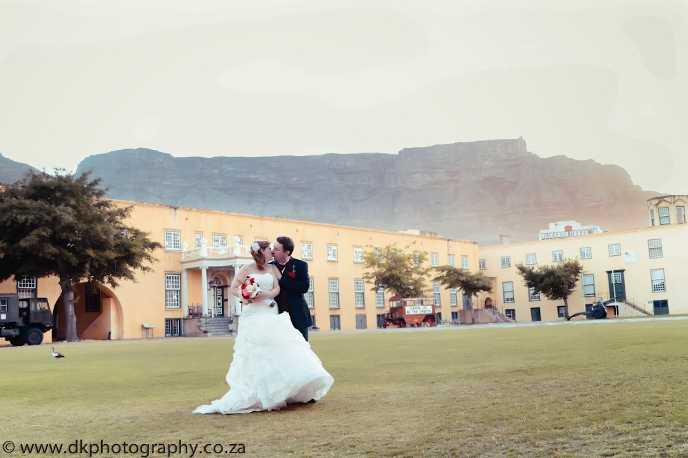 DK Photography DSC_3775 Jan & Natalie's Wedding in Castle of Good Hope { Nürnberg to Cape Town }  Cape Town Wedding photographer