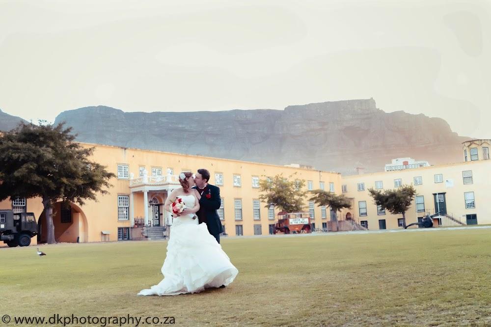 DK Photography DSC_3775 Jan & Natalie's Wedding in Castle of Good Hope { Nürnberg to Cape Town }  Cape Town Wedding photographer