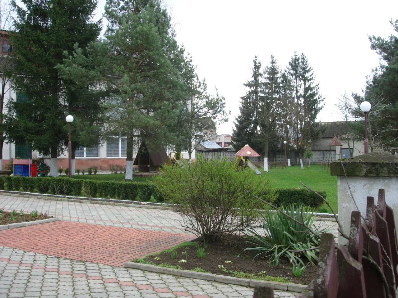 Tuning and airbrushing services in Lugansk and region: a selection of sites