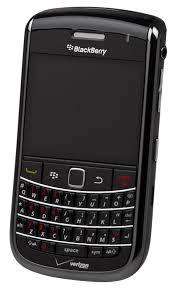 Bagaimana cara Hapus Data BlackBerry saya? 5 Cara untuk Wipe Out Data dan Aplikasi Anda