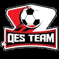 QES Team FC