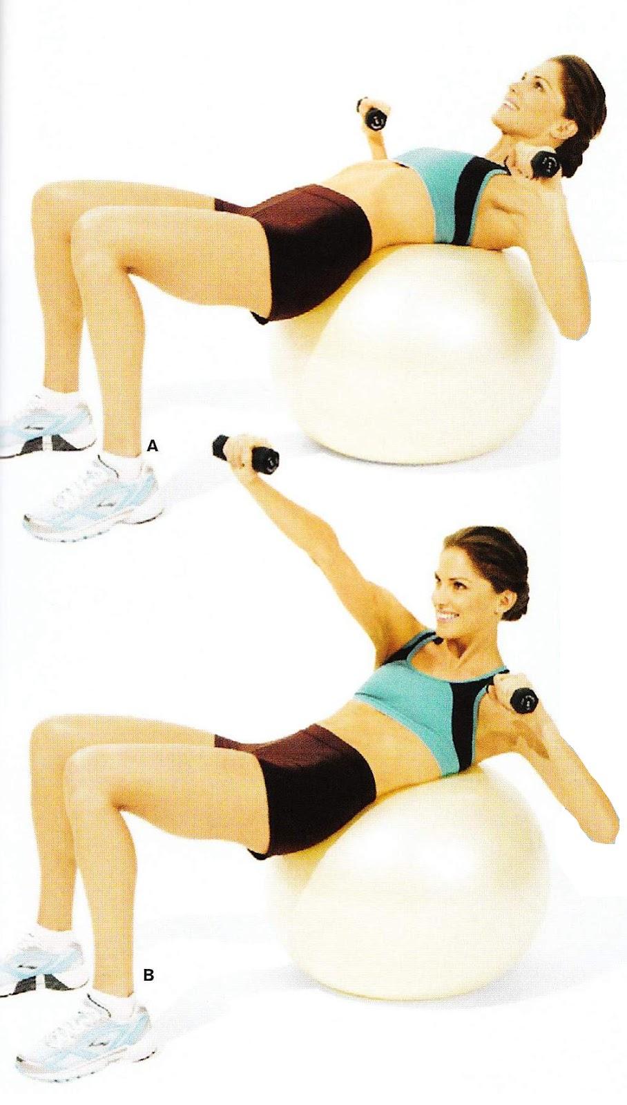 Best online weight loss program 2012 iso