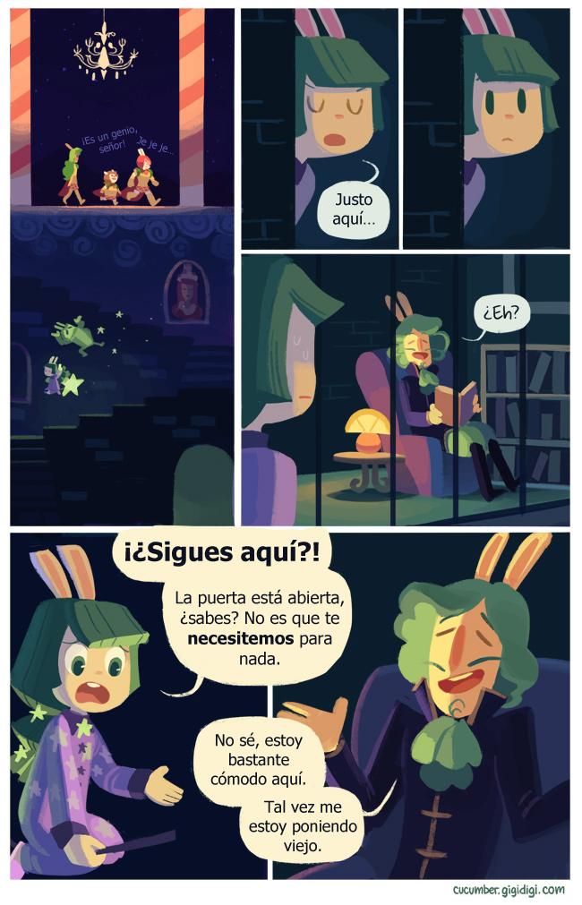 http://labusquedadecuco.blogspot.com/2015/06/0297.html