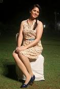 Heroine Hudasha glam pics-thumbnail-14
