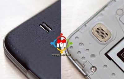 Samsung-Galaxy-S5-Internal-Speaker