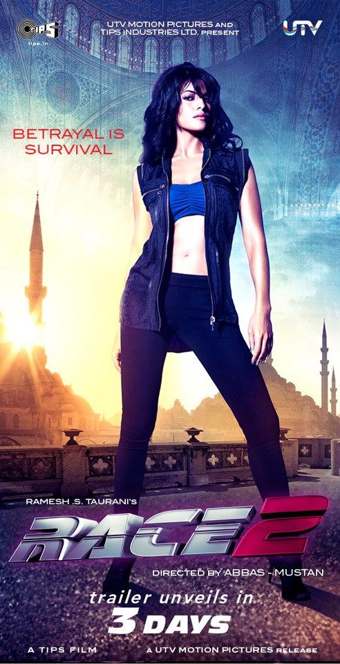Race 2 Movie Wallpapers, Saif Ali Khan,