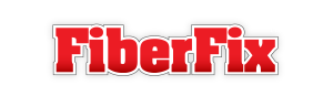 FiberFix It