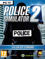 police_simulator_2