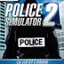 Police Simulator 2 Free Download Game