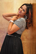 Shilpa Chakravarthy New Photos gallery-thumbnail-4