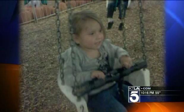 Criança de 2 anos morre após comer pimenta como castigo nos EUA