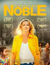 Noble (2014) [Vose]