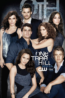 New Poster one tree hill 8843422 1067 1600 Assistir One Tree Hill Online Dublado | Legendado Completo Gratis