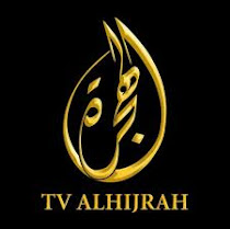 Wawancara di TV Hijrah