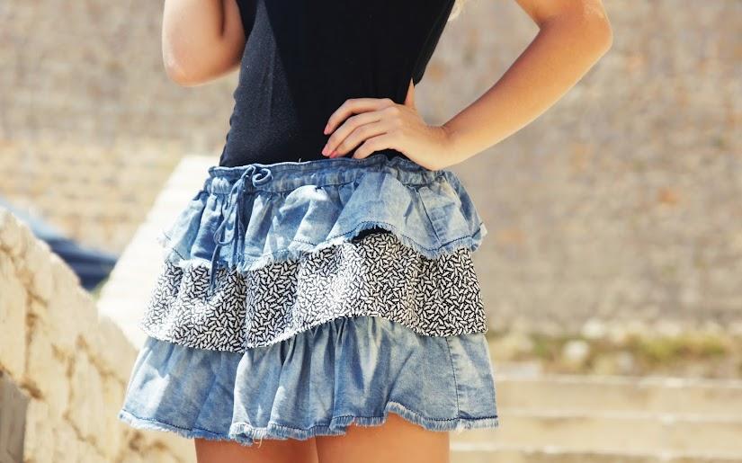 Dress to Impress Ibiza